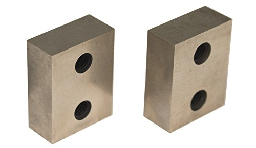 Steel Dragon Tools Replacement Jaw Blades for RBC05 Rebar Cutter