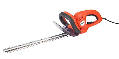 Makita HT49 - Cortasetos electrico 400W 48 cm