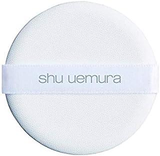 shu uemura(シュウ ウエムラ) ハイカバレッジ クッションパフ
