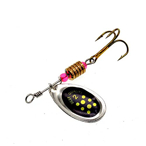 1 Uds señuelo de Pesca Wobbler Realista Ojos 3D 14 cm / 18,5g Minnow Cebo Duro Artificial Aparejos de Pesca señuelo Flotante con 6 # Ganchos