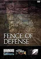 FENCE OF DEFENSE CLIPS [DVD]
