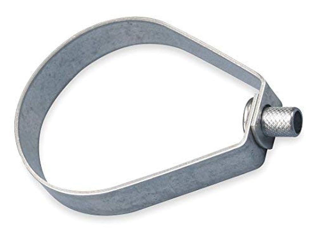 困った衛星スティックSwivel Loop Hanger, Size 6 In [並行輸入品]