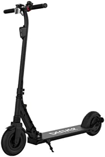 Denver SCO-80130 Scooter Eléctrico