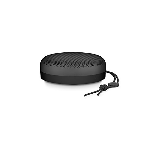 Recensione Bang e Olufsen Beoplay A1