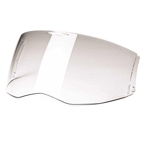 Shark Evoline 1-3 Motorcycle Helmet Screen
