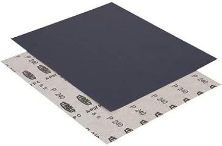 grain 150//400/forme 90/K 40/mm x 20/mm x 125/mm Tyrolit 6317/Combi Pierre SICA