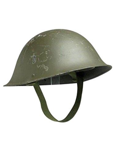 Militär b Casque britannique Mark IV d'occasion