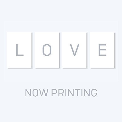 BTS - LOVE YOURSELF 承 [Her] [L.O.V.E versions SET] 4 CD+Photobook+Photocard+Folded Poster+ Store Gift 10 Photo Set + Kpop Mask