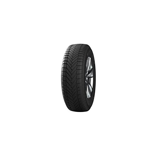 Michelin Alpin 6 XL M+S - 225/50R17 98H - Winterreifen