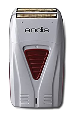 Andis SKU # 17150 - Andis ProFoil Lithium Shaver - 1 EACH *** PRODUCT SHIPS DIRECT FROM THE USA, AND MAY REQUIRE CUSTOMS IMPORT CLEARANCE. from Andis