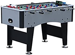 Best top rated foosball table Reviews