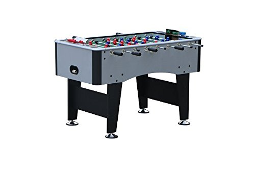 KICK Foosball Table Symphony, 55 in