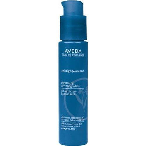 Aveda Enbrightenment Brightening Correcting Serum, 1.0 Oz
