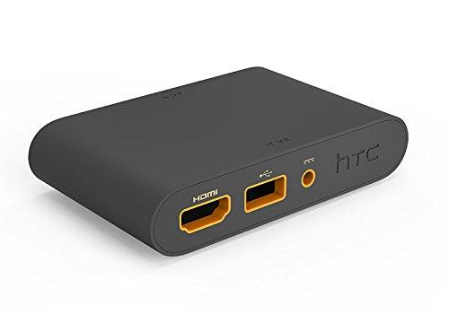 HTC Vive Link Box