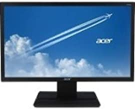 Acer V246HQL 23.6