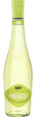 Feinkost-Kaefer-Hugo-Aperitivo-Holunderbluete-und-Limette