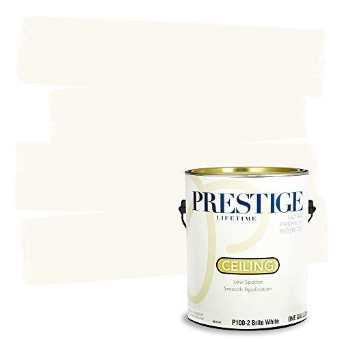 Prestige Interior Ceiling Paint