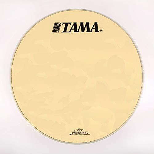 "TAMA 22\"" Bassdrumfell Starclassic Omnitune (CT22BMOT)"