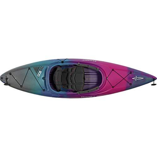 Dagger Zydeco 9 Kayak - 2021