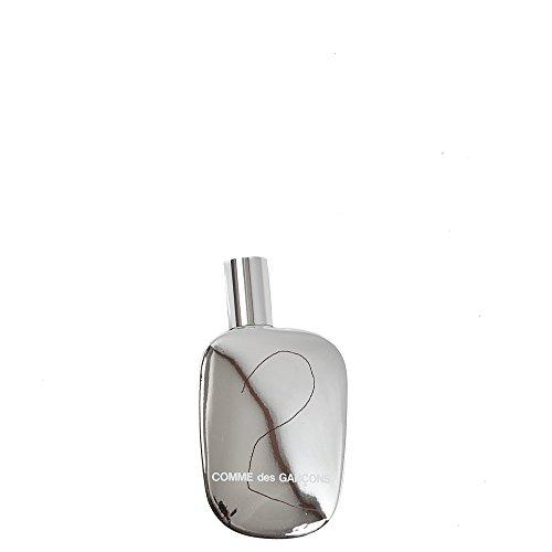 Comme Des Garçons Eau De Parfum - 50 ml