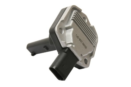 URO Parts 1J0907660B Oil Level Sensor