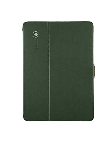 Speck Products StyleFolio Case and Stand for 9.7-inch...