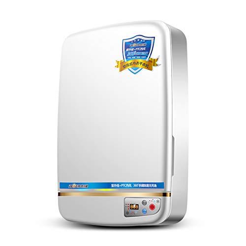 Calentador de Toallas Caliente con esterilizador de Ropa Interior UV eléctrico/Piel Facial SPA Masaje Equipo de salón de Belleza