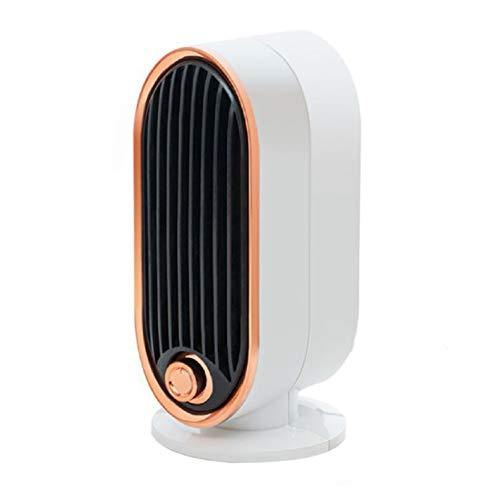 radiador 700w de la marca ASDF