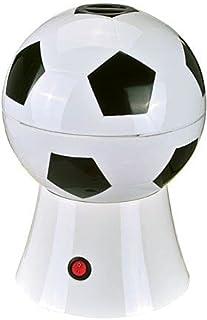 Home PM-1848 Pop Corn Maker Football Design