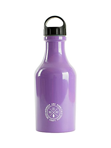 Wander and Rumble Squealer,  32 oz., Lilac