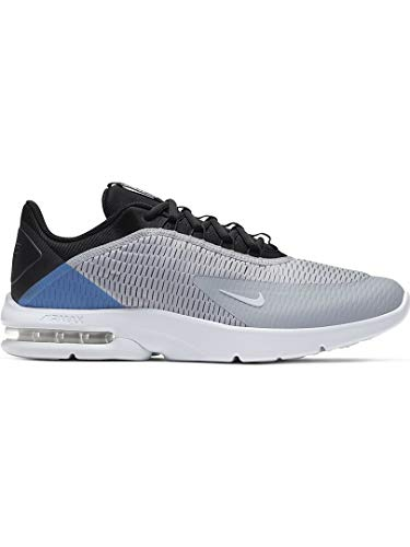 Nike Air MAX Advantage 3-41, Gris