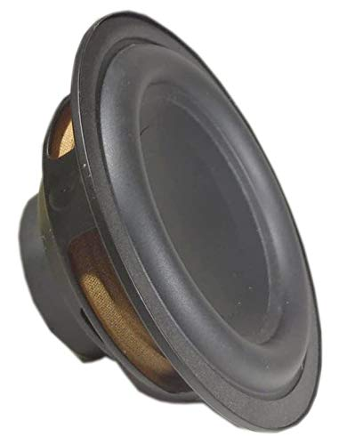Altoparlante Woofer da 6