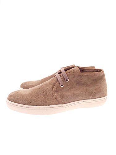 Frau Uomo Sneakers, Sughero, 40