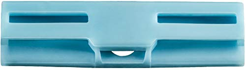 Clipsandfasteners Inc 10 Windshield Clips For Lexus 75545-53010 ES250 & IS250