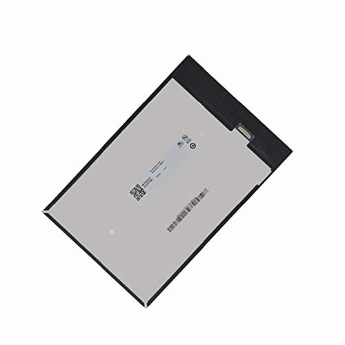 Screen Replacement kit 10.1 LCD Display with Touch Screen FIT for Lenovo Tab 2 A10-70L ZA01 A10-70 A10-70F 2gen Tablet Full Sensor Digitizer Assembly Repair kit Replacement Screen (Color : Only LCD)