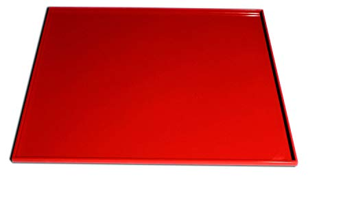 Silikomart TapisRoulade02 - Tappetino da forno in silicone, 54,6 x 35,2 x 0,8 cm