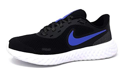 Tenis Nike Para Mujer Para Correr marca Nike