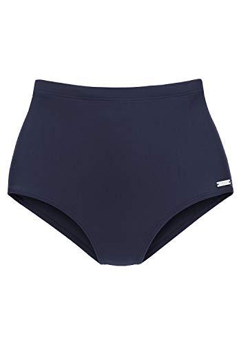 Lascana Damen Bikini-Hose »Heidi«