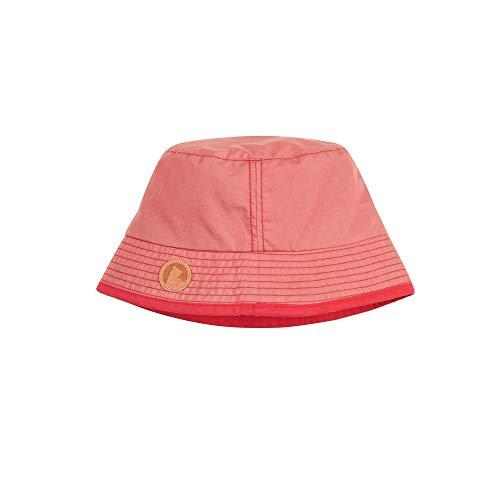 Finkid Lasse UNI Rot, Cap und Hüte, Größe M - Farbe Rose - Red