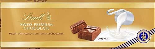 professionnel comparateur Linz Swiss Premium Gold Mirch 300g – 2 par paquet choix