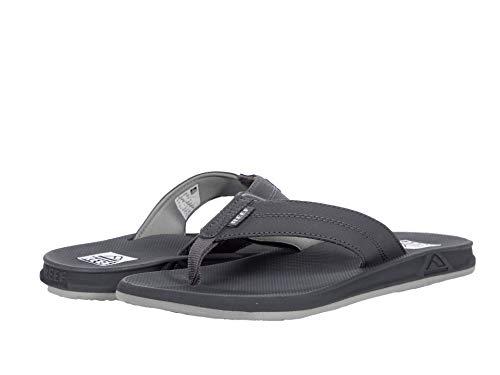 Reef CI4054, slipper heren 47 EU