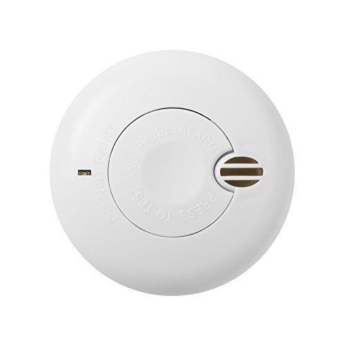 SA410 Detector de humo ORIGINAL SO-501-AE-EN - 5 años de garantía