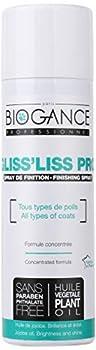 Biogance Démêlant Gliss Liss Pro pour Chien