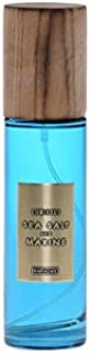 DW Home Sea Salt and Marine 3.5 oz. Pump Room Spray