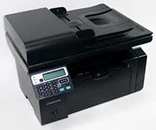 HP PF2284P061NI HP 9200C/9250C Digital Sender - ADF Output Bin Extender