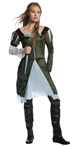 Rubies Costume Co Déguisement Blanche Neige - Blanche Neige Et Le Chasseur Taille : M - 38/40