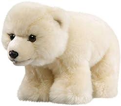 Mejor Oso Polar De Mascota