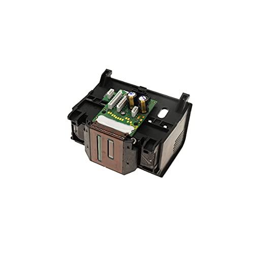 CXOAISMNMDS Reparar el Cabezal de impresión Cabeza de impresión FIT para HP 934 935 934XL 935XL FIT FOR OfficeJet Pro 6220 6230 6830 6812 6815 6835 Cabeza de impresión Cabeza