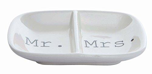 Caja Home marca Creative Co-op