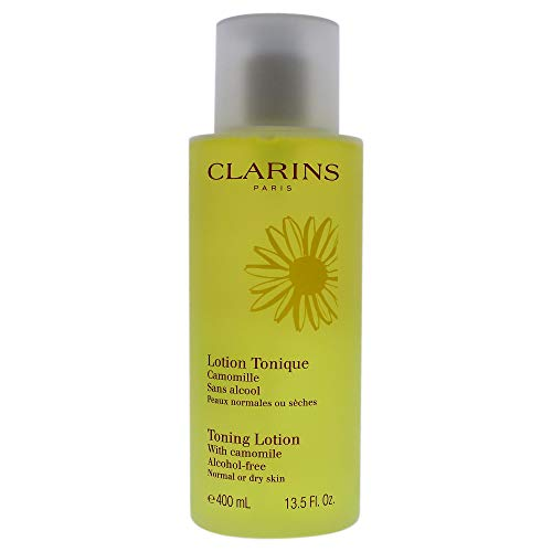 CLARINS PNS Lotion belebend 400 ml